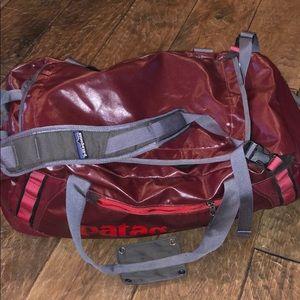 Patagonia Duffle Bag